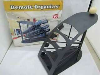 Remote Organizer- Big