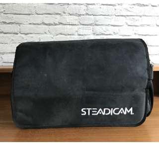 Steadicam Bag