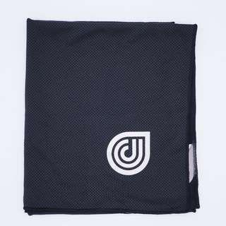 Dr. Cool 毛巾
