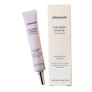 [Mamonde] Collagen Intense Eye Cream 20ml