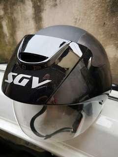 Sgv Cruiser 2