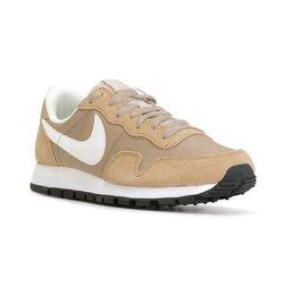 Sepatu Nike Pegasus 83