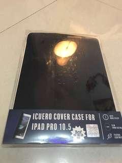 iPad 10.5 Cover case