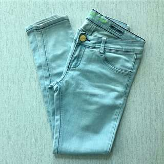 Name Your Price! Crissa Jeans