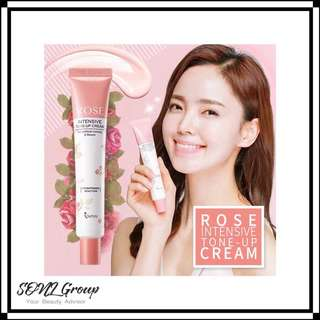 [SOLD OUT] Ifactory Tone Up Cream