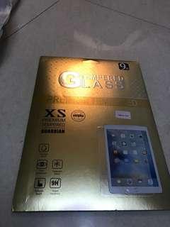 iPad 10.5 Screen Protector