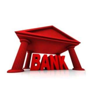 Banking Customer Service - Blue Chip Bank