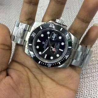 Submarinier