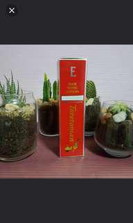 (Instock) E Hair Tonic Lotion Toretoman