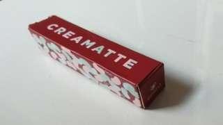 Emina Creamatte – 06 Jelly Bean