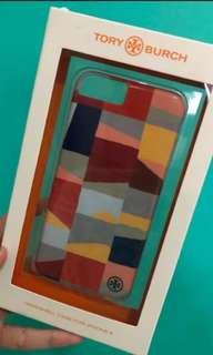 TORY BURCH CASE iphone 6