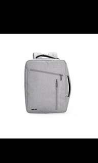 3-in-1 Laptop Bag