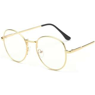 🚚 👓Blue Light Shield Screen Reading Glasses for game, work, protect from screen A115