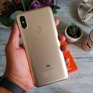 Cicilan Xiaomi Redmi S2 ,New !