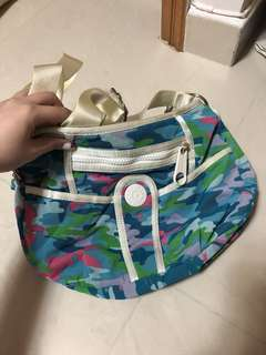75% new Kipling Crossbody Bag