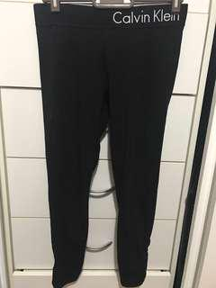 Calvin Klein Performance Tights S
