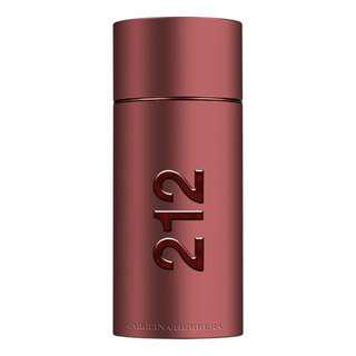 🚚 Carolina Herrera 212 Sexy Men 50ml