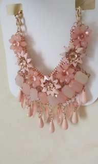 Fashion jelwelry