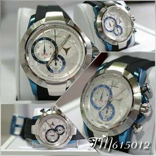 Technomarine UF6 Men
