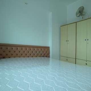 550 condo common bedroom rental AT CHOA CHU KANG WHATSAPP 82284353