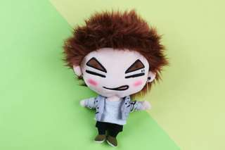 [INCOMING READY STOCK] JB ARRIVAL GOTOON DOLL