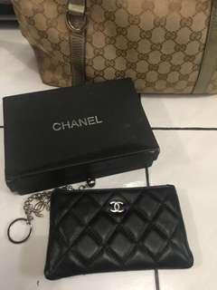 Chanel pochette Mirror quality