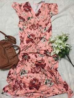 🎀 Pomelo Maxi Dress 🎀