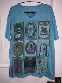 Kaos Beer