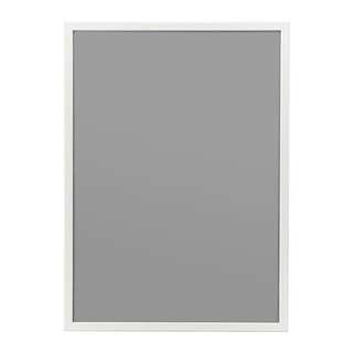 Ikea Photo Frame 50x70cm