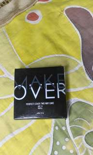 MAKE OVER REFILL PERFECT