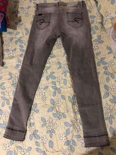 Fubu pants
