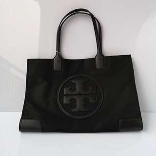 tory burch tote bag 2️⃣colours