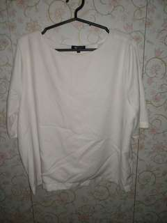 Memo blouse