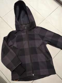 Boys H&M Winter Jacket