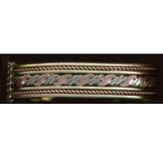 🚚 The Tibetan Medical Bracelet