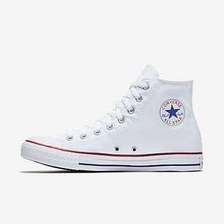 Converse Chuck Taylor All Star Original BNIB