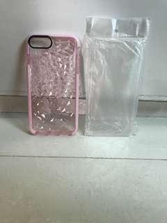 Iphone7+/8+手機殼