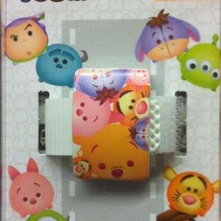 Winnie The Pooh Ezlink Wearable