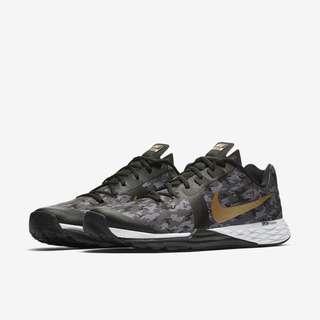 Nike Train Prime Iron DF SP