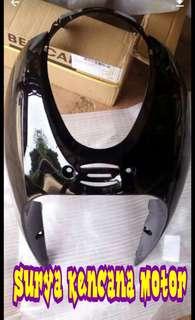 Tameng Depan  Honda Scoopy