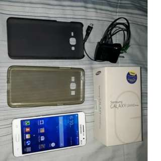 ito ay original Samsung Grand Prime Duos  not iphone s6 s7 s8 s9