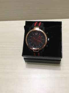 🚚 降價🎉造型手錶