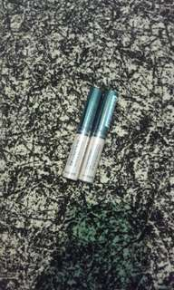 The SAEM perfection tip concealer shade middle beige 1.75