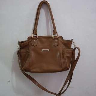 Office Bag Elizabeth