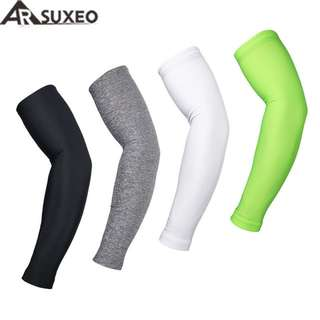 GrabMee Arsuxeo Cycling Armsleeve