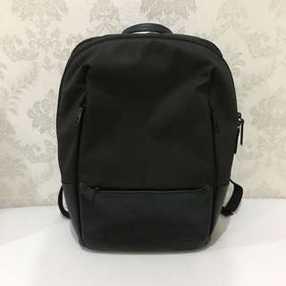 TUMI Black Bagpack (NEGO🔥)