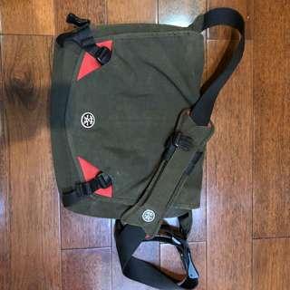 Crumpler Messenger/Laptop Bags