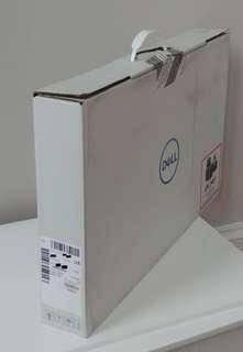 New Dell Inspiron 17 7773 17.3-inch Touch 512Gb SSD 2-in-1 Quad i7 1080p Win10