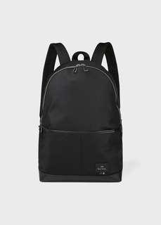 全新 2018 Paul Smith Backpack 日版背囊 背包 袋