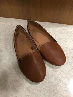 Rubi Loafers